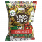 BIO STRiPS CHiPS - Beans Mexico 90 g