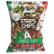 BIO STRiPS CHiPS - Lentils Italy 90 g